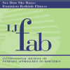 Thumbnail image for Today&#8217;s OA Week Feature is on <i>IJFAB: International Journal of Feminist Approaches to Bioethics</i>!