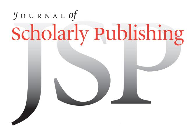 JSP header