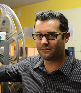 Éric Gagnon Poulin, anthropologue et coréalisateur_small.jpg