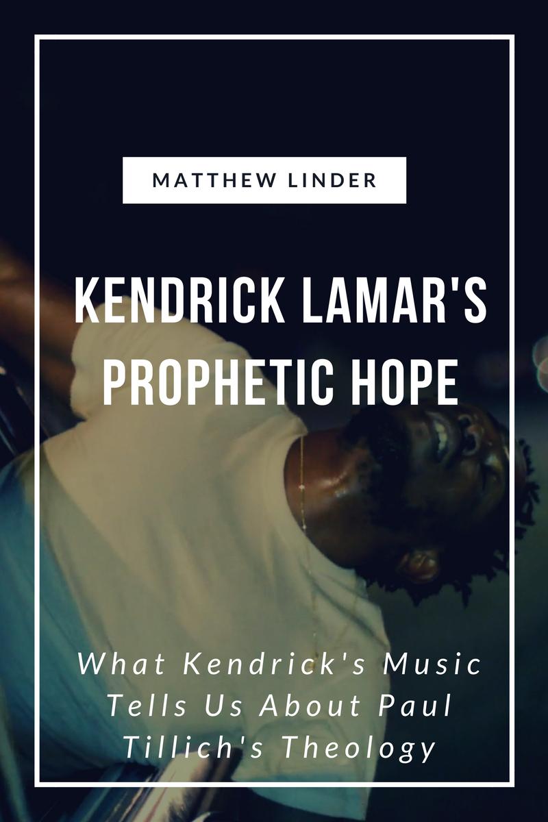 Kendrick Lamar Blogpost (1)